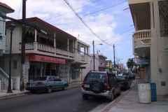 T-2002_Aguada_Calle9_NB