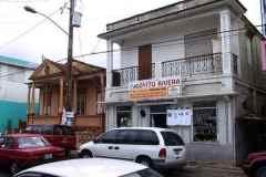 T-2002_Aguada_CasasCom_NB