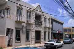 T-2002_Aguada_ComcioNeoClasi_NB