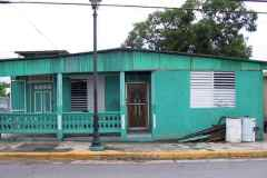 T-2002_Aguada_CsaModificada_NB