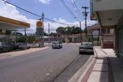 T-2002_Aguada_Gasolinera_NB