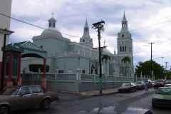 T-2002_Aguada_Iglesia3_NB