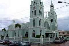 T-2002_Aguada_Iglesia_NB