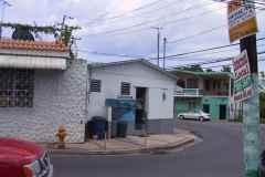 T-2002_Aguada_Lechonera_NB