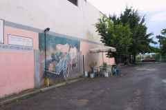 T-2002_Aguada_MuralParking_NB