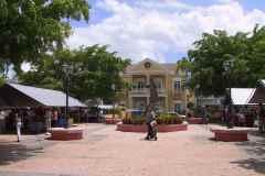 T-2002_Aguada_Plaza3_NB