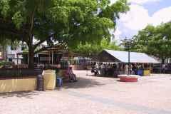 T-2002_Aguada_Plaza4_NB