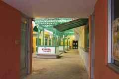T-2002_Aguada_PlazaMercado_Int_NB