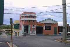 T-2002_Aguada_PlazaMercado_NB