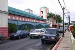 T-2002_Aguada_Terminal2_NB
