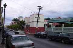 T-2002_Aguada_Terminal_NB