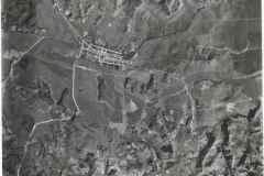 T-Aguada_1936_Aerea_DTOP
