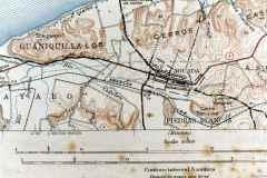 T-Aguada_1943_Topografico_USGS