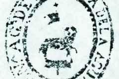 T-Taguada