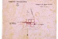 T-1886_AguasBuenas_CIM2_SGE