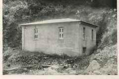 T-1919_28_AguasBuenas_Acueducto3_AOM