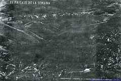 T-1947_Panorama_AguasBuenas_PRIlustrado