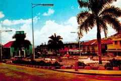 T-1959_Plaza_AguasBuenas_KiertenGonzalez