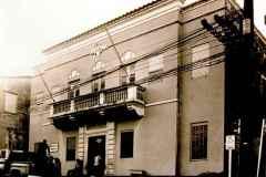 T-1960c_Alcaldia_AguasBuenas_ICP
