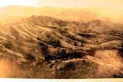 T-1898_Carretera2_Aibonito_OurIslands
