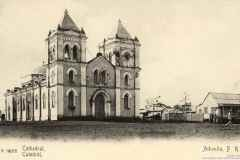 T-1900c_Aibonito_Iglesia_Postal_Costas