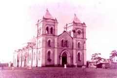 T-1900c_Aibonito_Iglesia_UPR