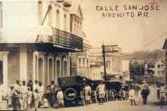 T-1916c_Aibonito_CalleSanJose_ICP