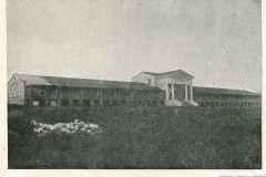 T-1919_28_Aibonito_EscuelaCuartel_AOM