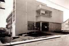 T-1960C_Aibonito_Alcaldia_ICP