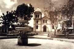 T-1960C_Aibonito_Plaza2_ICP
