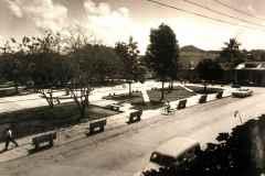 T-1960C_Aibonito_Plaza_ICP