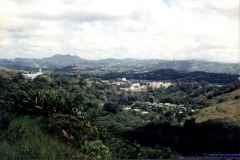 T-1996_001_Aibonito_Panoramica_ASR
