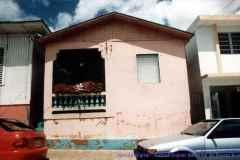 T-1996_007_Aibonito_CasaConFlores_ASR