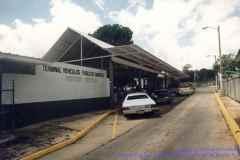 T-1996_008_Aibonito_TerminalPublicos_ASR