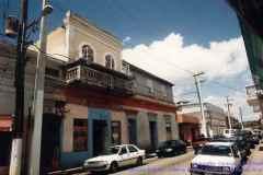 T-1996_013_Aibonito_Calle_ASR