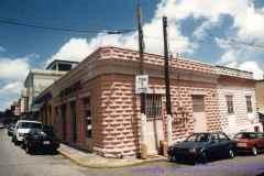 T-1996_016_Aibonito_EsquinaAlmoadillada_ASR