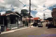 T-1996_020_Aibonito_Calle_ASR