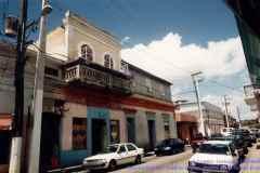 T-1996_026_Aibonito_Caguas_ASR