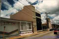 T-1996_029_Aibonito_Calle_ASR