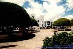 T-1996_032_Aibonito_Plaza_ASR