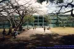 T-1996_039_Aibonito_Escuela_ASR