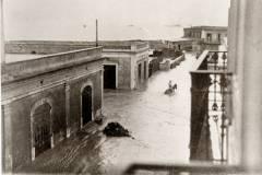 T-1899_Agosto8_Inundacion_Huracan_UPR
