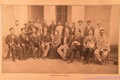 T-1899_Arecibo_Enumeradores_Censo