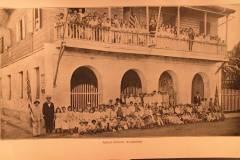 T-1899_Arecibo_Escuela_Censo