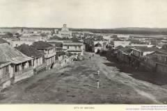 T-1899_Arecibo_PanoramMonserraCenso