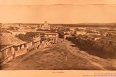 T-1899_Arecibo_Panorama2_Censo