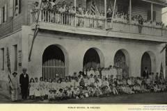 T-1899_Arecibo_PublicSchool_Censo