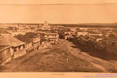 T-1899_Arecibo_panorama_Censo