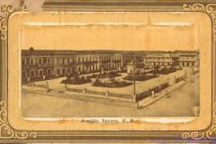 T-1900c_Arecibo_Plaza_Postal_VV