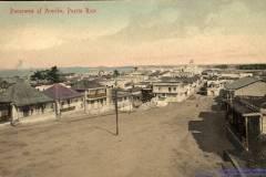 T-1900c_Arecibo_Postal_Panorama1HC